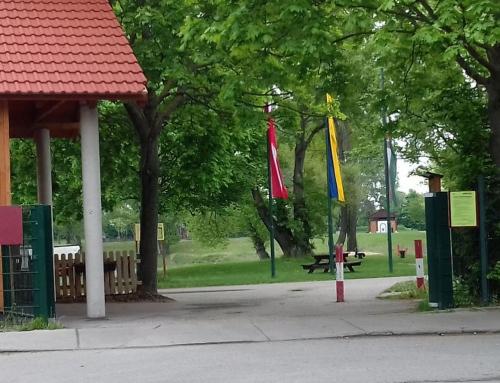 Seeschlacht2103  Langenzersdorf