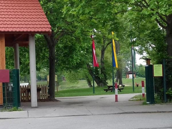 FreeGym - 2103 Langenzersdorf