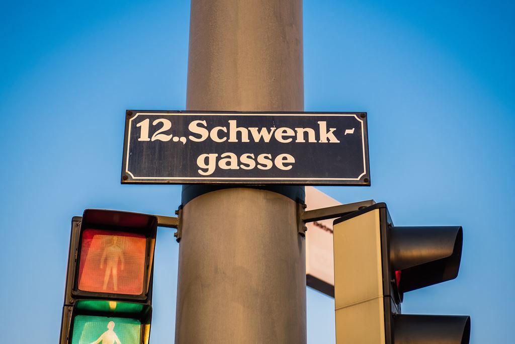 FreeGym - 1120 Schwenkgasse