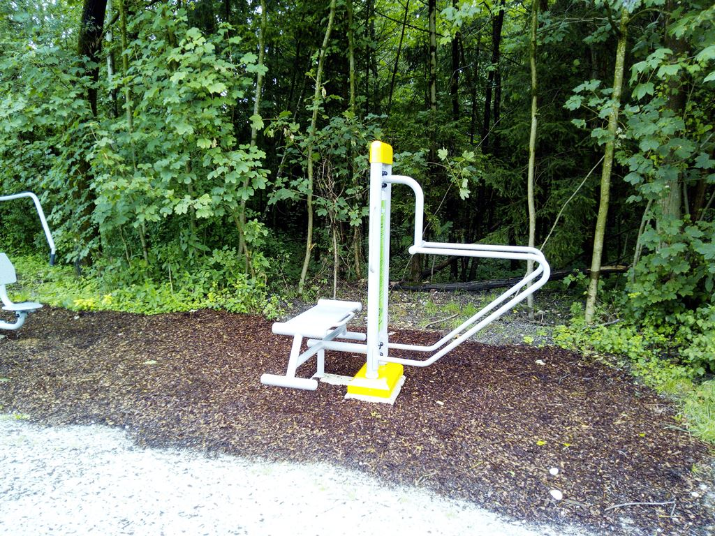 FreeGym - 5071 Wals-Siezenheim