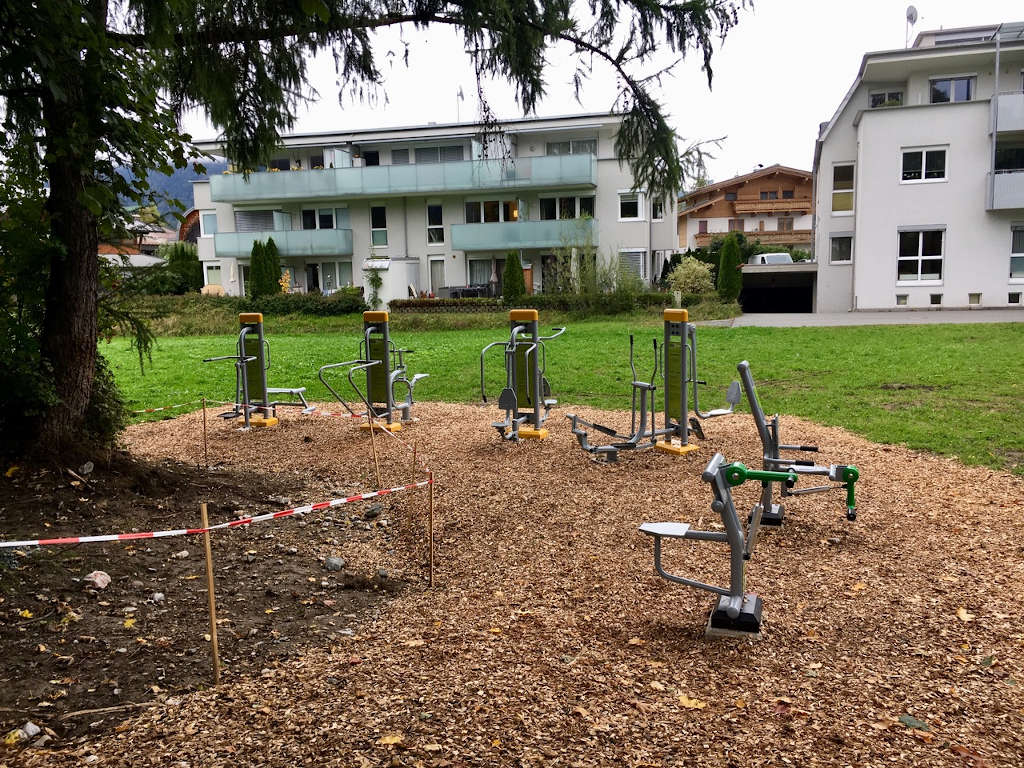 5600_Sankt Johann in Tirol