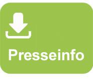 FreeGym Presseinfo zum Downloaden