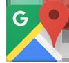 externer Link zu Google Maps