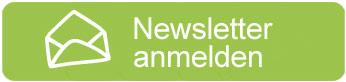 FreeGym Newsletter anmelden