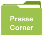 Free Gym | Pressecorner