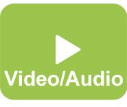 FreeGym | Video und Audiomitschnitte